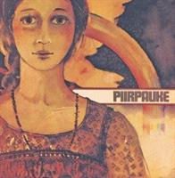 PIIRPAUKE: PIIRPAUKE-GOLD LP