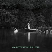 WESTERLUND JANNE: BELL LP