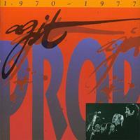 AGIT-PROP: 1970-1977