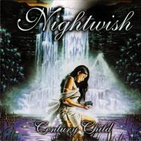 NIGHTWISH: CENTURY CHILD (2008 EDITION)