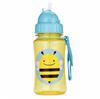 Juomapullo Mehiläinen 6p