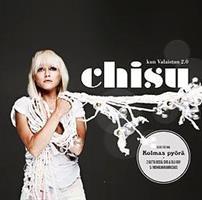 CHISU: KUN VALAISTUN 2.0-KÄYTETTY CD