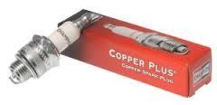 Sytytystulppa Trapper RA6HC 500,700cc(DCPR8E)