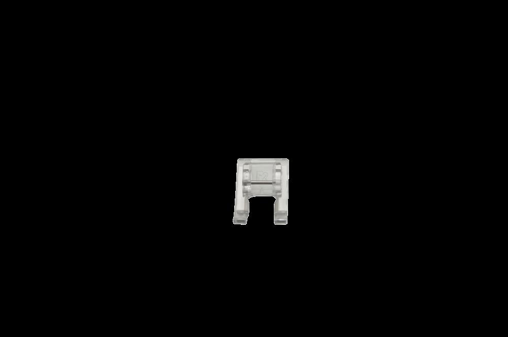 Applikasjonsfot åpen - F2(g1)