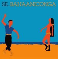 SE: BANAANIKONGA LP