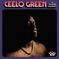 CEELO GREEN: CEELO GREEN IS THOMAS CALLAWAY LP