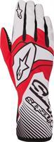 Alpinestars Tech 1K Race v2 Handskar