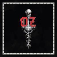 OZ: TRANSITION STATE