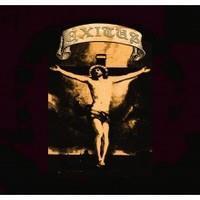 EXITUS: STATUTUM EST HOMINIBUS MORI-GOLD LP+CD