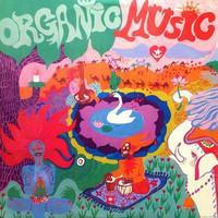 CHERRY DON: ORGANIC MUSIC SOCIETY 2LP
