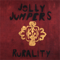 JOLLY JUMPERS: RURALITY LP