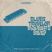 BLUES TRAVELER: TRAVELER'S BLUES