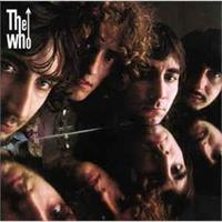 WHO: ULTIMATE COLLECTION 2CD