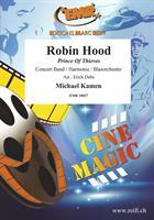 ROBIN HOOD / PRINCE OF THIEVES