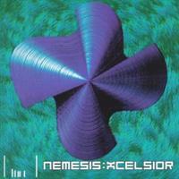 NEMESIS: XCELSIOR 2LP