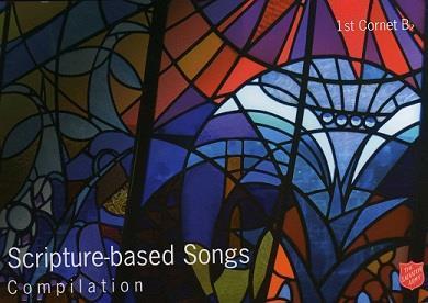 TWELVE SCRIPTURE-BASED SONGS - COMPILATION - PART