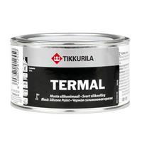 TERMAL MUSTA 0,1L