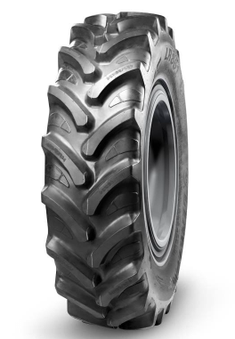 Traktordäck Radial 340/85R24 (13.6R24) LingLong. Art.nr:600158