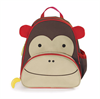 Kerhoreppu Apina 6p