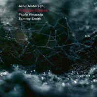 ANDERSEN ARILD/VINACCIA/SMITH: IN-HOUSE SCIENCE (FG)