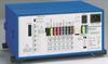 EBL208-S Sähkökeskus, matkailuauton sähköpääkeskus. Kunnostettu vaihto-osa