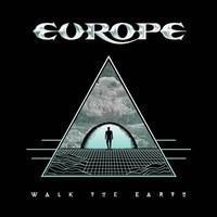 EUROPE: WALK THE EARTH