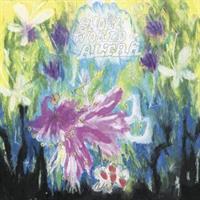 GHOST WORLD: ALTAR LP