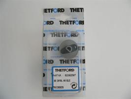 Th Termostaatin 230v säädinnuppi