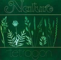 TETRAGON: NATURE LP