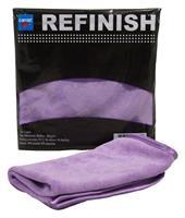 Refinish Mikrokuituliina, violetti