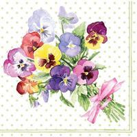 Violets Green
