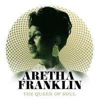 FRANKLIN ARETHA: THE QUEEN OF SOUL 2CD