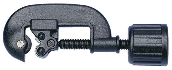 Rörskärare 3-30mm