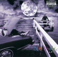 EMINEM: THE SLIM SHADY LP-EXPLICIT 2LP