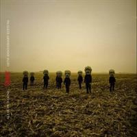SLIPKNOT: ALL HOPE IS GONE-10TH ANNIVERSARY 2CD