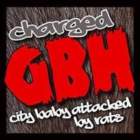 G.B.H.: CITY BABY ATTACKED BY RATS