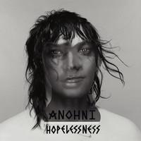 ANOHNI: HOPELESNESS LP