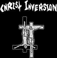 CHRIST INVERSION: CHRIST INIVERSION