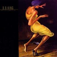 KING B.B.: MAKIN´ LOVE IS GOOD FOR YOU