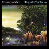 FLEETWOOD MAC: TANGO IN THE NIGHT-EXPANDED 2CD