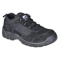 Steelite S1P kenkä naudanmokkapinta