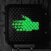 RACONTEURS: HELP US STRANGER LP