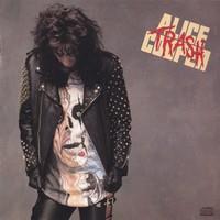 COOPER ALICE: TRASH LP