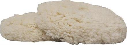 Karvalaikka, nopeasti leikkaava - Wool bonnet - fast cutting 150mm