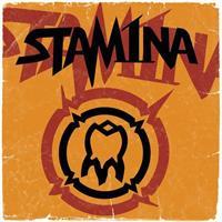 STAM1NA: STAM1NA-KÄYTETTY CD