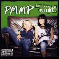 PMMP: KUULKAAS ENOT! LP