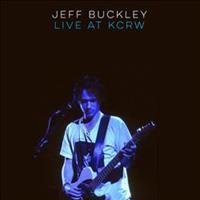 BUCKLEY JEFF: LIVE AT KCRW LP (BLACK FRIDAY 2019)