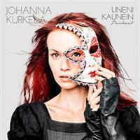 KURKELA JOHANNA: UNENI KAUNEIN - PARHAAT 2CD