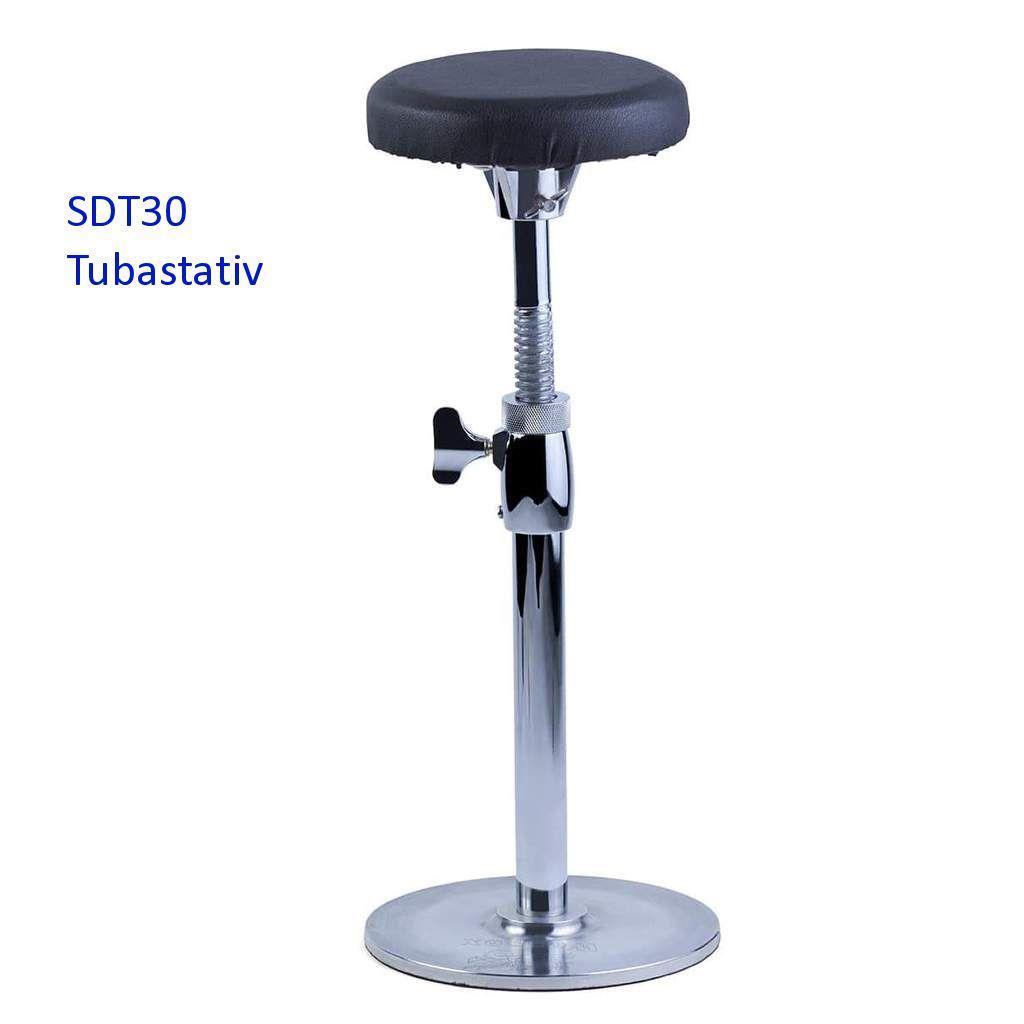 Wessex tubastativ SDT30 (Spillestøtte)