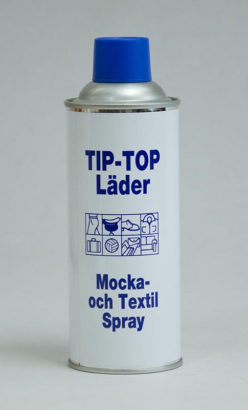 Mocka- & Textil Spray 385 ml